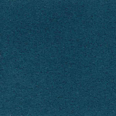 Alpine Ultrasuede for Diamond Chair, Full Cover, Large by Knoll (KN422LU)