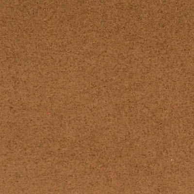 Aztec Ultrasuede for Krefeld Settee by Knoll (KN752)