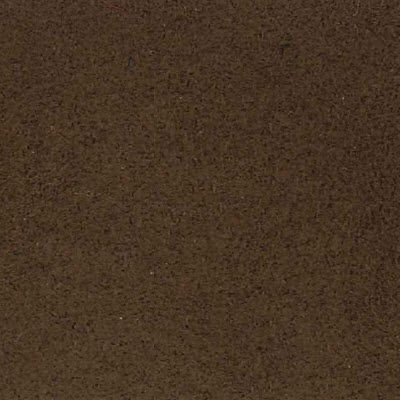 Brownstone Ultrasuede for Diamond Chair, Full Cover, Large by Knoll (KN422LU)