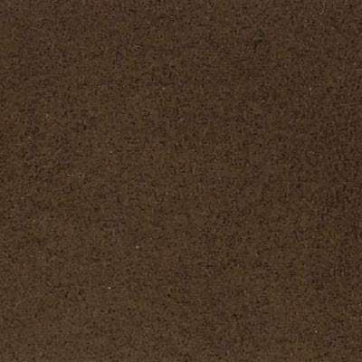 Brownstone Ultrasuede for Bertoia Stool Fully Upholstered by Knoll (KN4278CU)