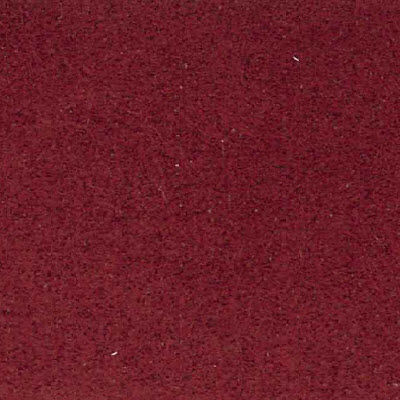 Cinnamon Ultrasuede for Diamond Chair, Full Cover, Large by Knoll (KN422LU)