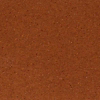Request Free Clay Ultrasuede Swatch for the Krefeld Sofa by Knoll