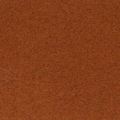 Clay Ultrasuede for Krefeld Settee by Knoll (KN752)