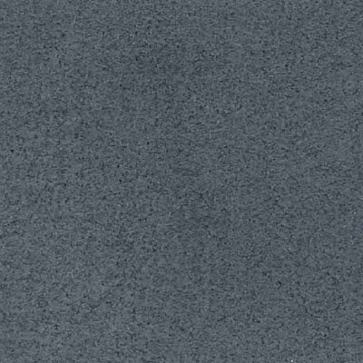 Flannel Ultrasuede for Krefeld Settee by Knoll (KN752)