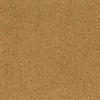 Request Free Ginger Ultrasuede Swatch for the Krefeld Sofa by Knoll