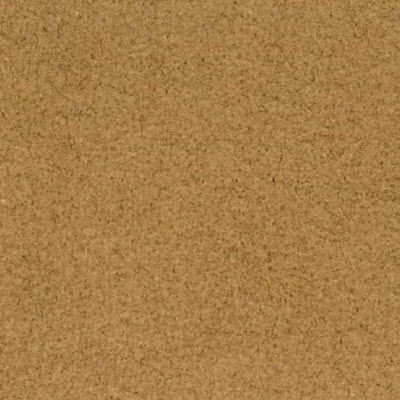 Ginger Ultrasuede for Diamond Chair, Full Cover, Large by Knoll (KN422LU)