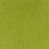 Request Free Kiwi Ultrasuede Swatch for the Krefeld Sofa by Knoll