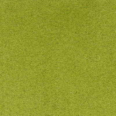 Kiwi Ultrasuede for Krefeld Settee by Knoll (KN752)