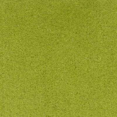 Kiwi Ultrasuede for Bertoia Stool Fully Upholstered by Knoll (KN4278CU)
