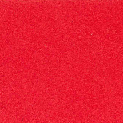 Lollipop Ultrasuede for Krefeld Settee by Knoll (KN752)