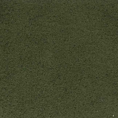 Moss Ultrasuede for Diamond Chair, Full Cover, Large by Knoll (KN422LU)