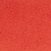 Request Free Poppy Ultrasuede Swatch for the SM1 Sofa by Knoll