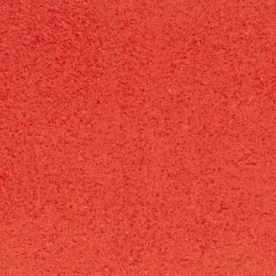 Poppy Ultrasuede for Bertoia Stool Fully Upholstered by Knoll (KN4278CU)