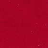 Request Free Red Ultrasuede Swatch for the Krefeld Sofa by Knoll