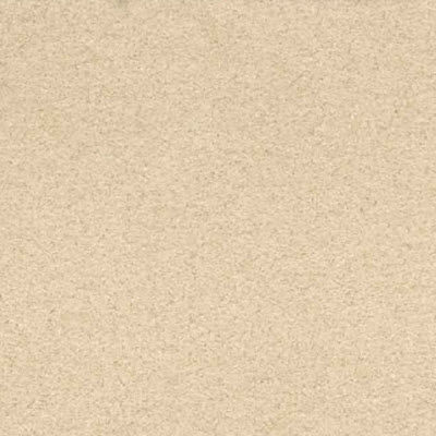 Sand Ultrasuede for Florence Knoll 2 Seat Bench by Knoll (KN2530Y2C)