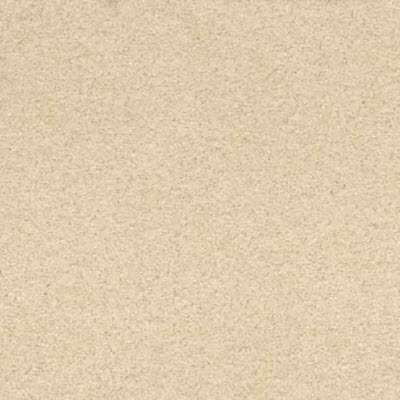 Sand Ultrasuede for Bertoia Stool Fully Upholstered by Knoll (KN4278CU)
