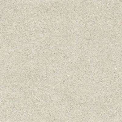 Sandstone Ultrasuede for Bertoia Stool with Seat Pad by Knoll (KN428)