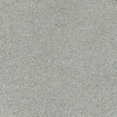 Silver Ultrasuede for Krefeld Sofa by Knoll (KN753)