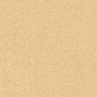 Wheat Ultrasuede for Diamond Chair, Full Cover, Large by Knoll (KN422LU)