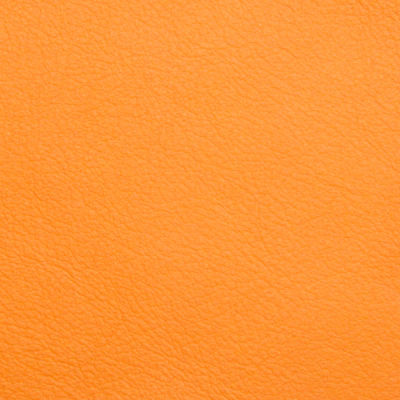 Orange Vicenza Leather for Cherner Ottoman (CHLOT)