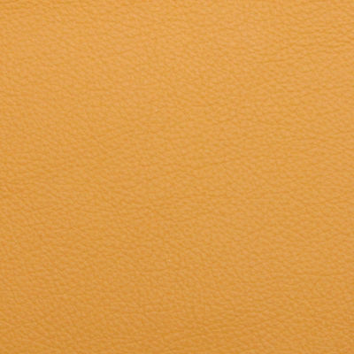 Caramel Vicenza Leather for Cherner Lounge Chair with Arms (CHLAC)