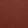 Request Free Nocciola Vicenza Leather Swatch for the Barcelona Couch by Knoll