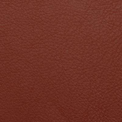 Nocciola Vicenza Leather for Barcelona Couch by Knoll (KN258L)