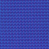 Request Free Blueberry Cotton-Nylon Webbing Swatch for the Risom Lounge Chair by Knoll