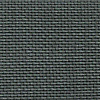 Request Free Eucalyp. Cotton-Nylon Webbing Swatch for the Risom Lounge Chair by Knoll