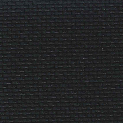 Licorice Cotton-Nylon Webbing for Risom Lounge Chair with Arms by Knoll (KN654LA)