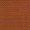 Request Free Nutmeg Cotton-Nylon Webbing Swatch for the Risom Lounge Chair by Knoll
