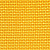 Request Free Squash Cotton-Nylon Webbing Swatch for the Risom Lounge Chair by Knoll