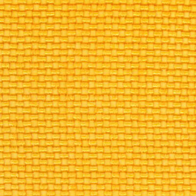 Squash Cotton-Nylon Webbing for Risom Lounge Chair with Arms by Knoll (KN654LA)