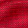 Request Free Tomato Cotton-Nylon Webbing Swatch for the Risom Lounge Chair by Knoll