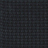 Request Free Black Cotton Webbing Swatch for the Risom Lounge Chair by Knoll