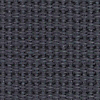 Request Free Dark Grey Cotton Webbing Swatch for the Risom Lounge Chair by Knoll