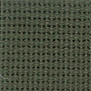 Request Free Khaki Cotton Webbing Swatch for the Risom Lounge Chair by Knoll