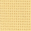 Request Free Maize Cotton Webbing Swatch for the Risom Lounge Chair by Knoll