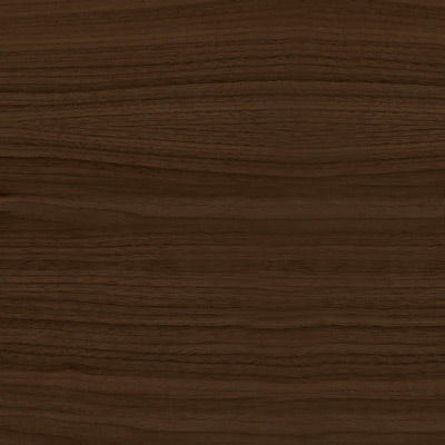 Light Walnut for Risom Sitting Stool by Knoll (KN667)