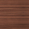 Request Free American Walnut Swatch for the Krusin Armchair by Knoll