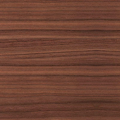 American Walnut for Krusin Armchair by Knoll (MK01A)
