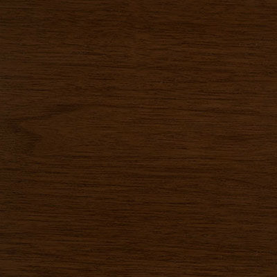 Burnt Walnut for Shelton Mindel Side Chair by Knoll (KNSM8A)