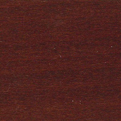 Deep Red Mahogany for Krefeld Settee by Knoll (KN752)