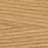 Request Free Light Oak Veneer Swatch for the Saarinen Round Dining Table by Knoll. 47""
