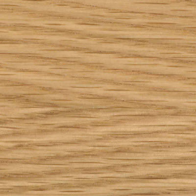 Light Oak Veneer for Saarinen Round Coffee Table by Knoll (KN162T)