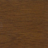 Request Free Light Walnut Veneer Swatch for the Saarinen Round Dining Table by Knoll. 47""
