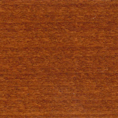 Medium Cherry for Krefeld Settee by Knoll (KN752)