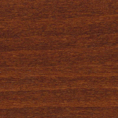 Medium Walnut for Shelton Mindel Side Chair by Knoll (KNSM8A)