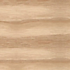 Request Free Natural Oak Swatch for the Krusin Armchair by Knoll