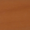 Request Free Pearwood Veneer Swatch for the Saarinen Round Dining Table by Knoll. 47""